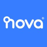 Inova Web Design