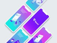 Trwej App