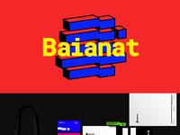 Baianat 2