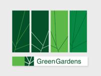 Greengarden 15