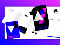Narx 5
