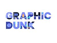 Graphicdunk animate font