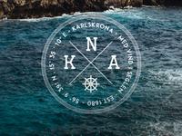 KNA Logo