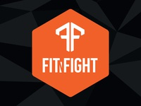 Fit N Fight