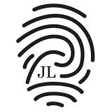 JaxonLabs Brand Innovation
