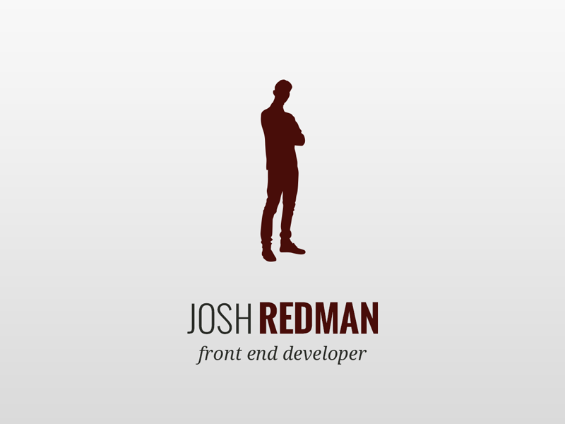 the music career of joshua redman and how he develops his solos through development tools Joshua redman and brad mehldau hot music when brad mehldau and joshua redman mehldau 's tenure with redman 's group helped to launch his solo career.