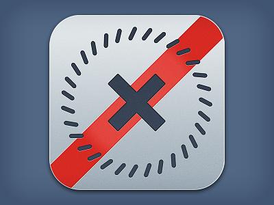 iPhone App Icon ios iphone icon nautical