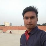 Nahin Hasan Shuvo