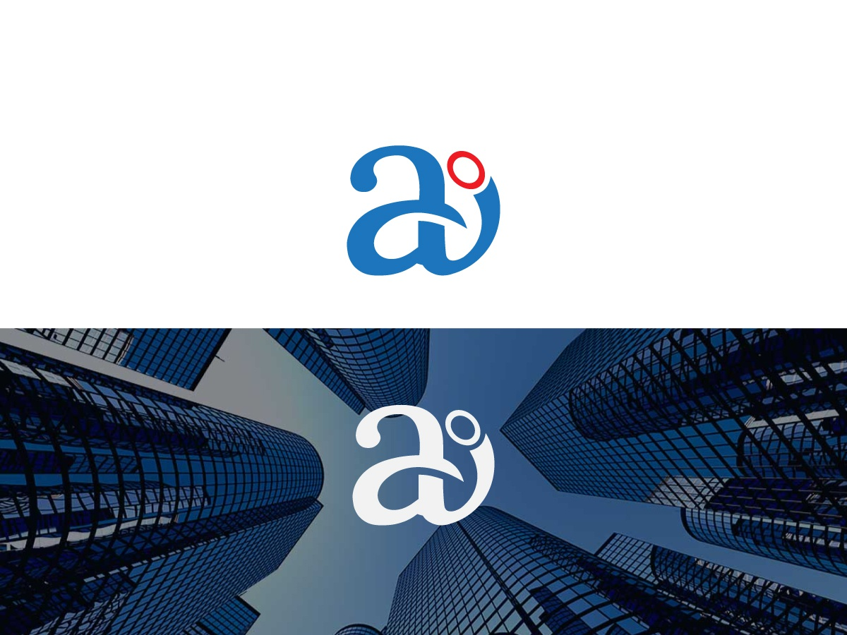 logo design app branding typography minimal flat web icon vector logo