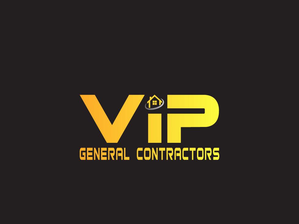 Real estate logo web clean app type graphic design lettering identity brand animation typography illustration flat icon minimal vector logo branding design