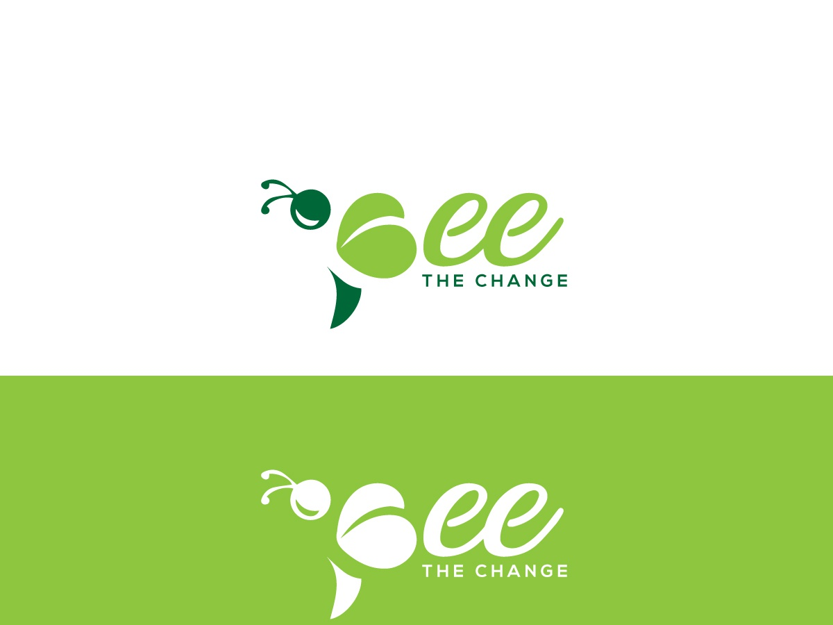 Logo spa beauty identity type graphic design clean design vector typography minimal logo flat icon branding