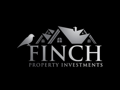 Finch Property Investments