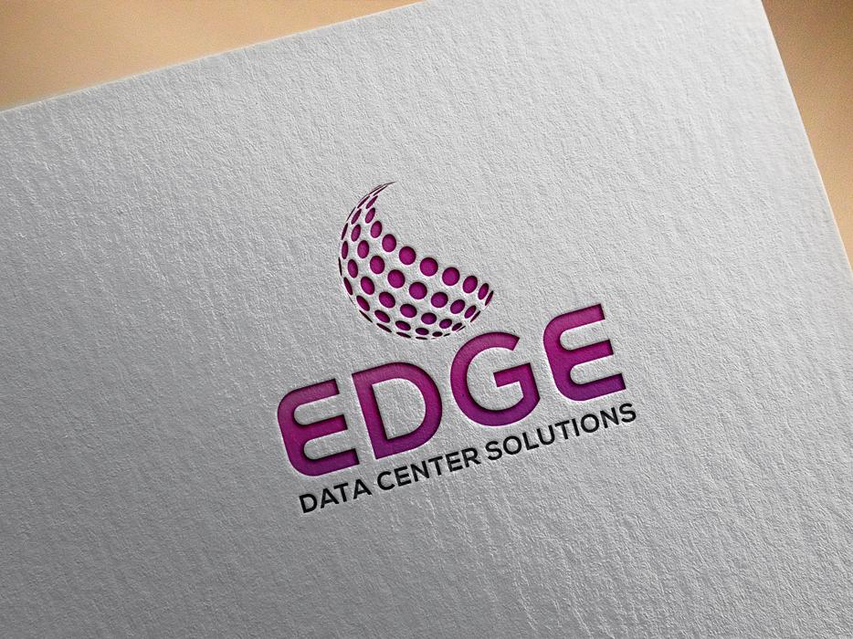 tecnology design vector logo minimal icon branding