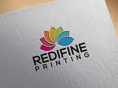 Redifine Printing