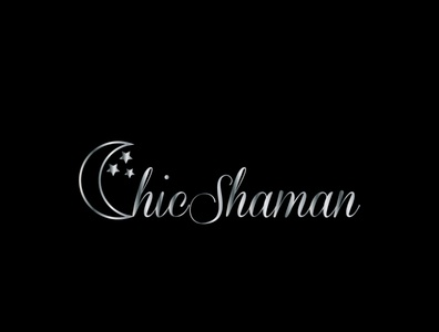 ChicShaman1