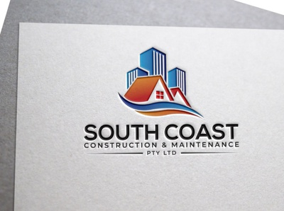 South Coast Construction   Maintenance Pty Ltd6