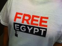 FREE EGYPT