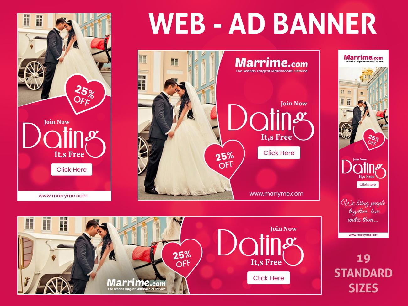 Google Adwords Banner (PPC) google ads google ad banner ppc banner ppc google adwords banner