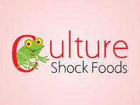 Culture thumb