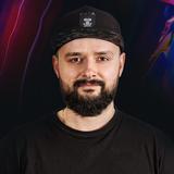 Maciek Mucha