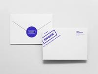 Swarm Envelopes