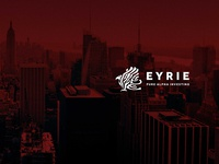 Eyrie Branding Route