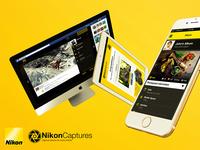 NikonCaptures