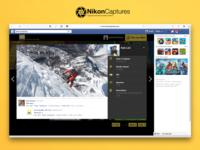 NikonCaptures.com