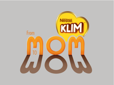 From mom to wow option 01