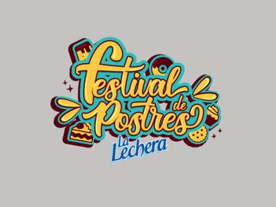 Festival de postres 01