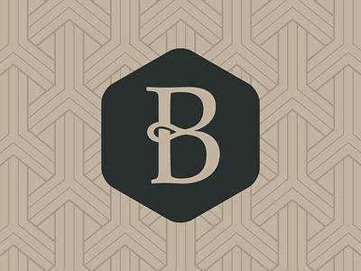 Bentley Logo  logo