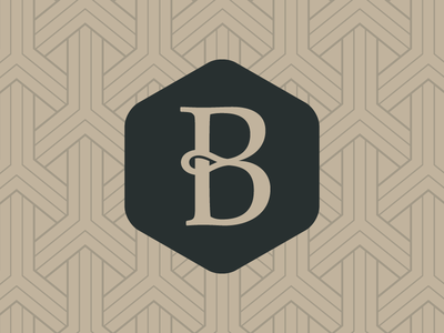 Bentley Logo  logo