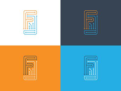 Logo Concept concept logo
