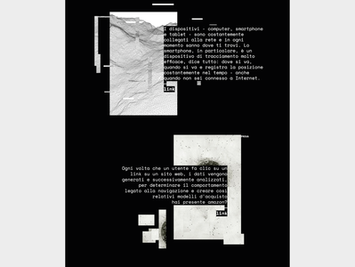 Symbiont — Dark data