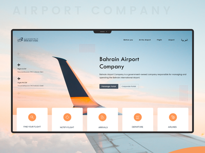 Bahrain Airport Company aircraft airports airplane airline emirates flights emirates airport taxi flight bahrain airport