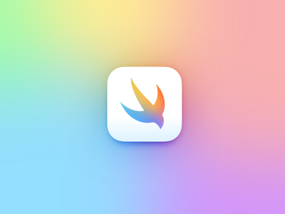 A Designer's Guide to SwiftUI prototype swift swiftui