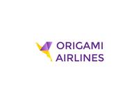 Origami Airlines