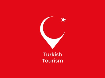 Turkish Tourism