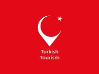 Turkish Tourism