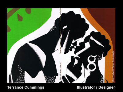 The Kiss DRIBBLE 2020 08 01 romance terrancecummingsstudio terrancecummings editorial illustration logo illustration icon illustrator book cover