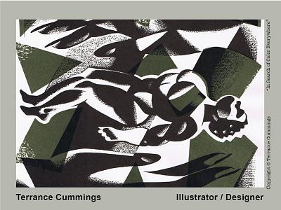 Healing romance book cover terrycummingsdesign design terrancecummingsstudio editorial illustration illustration illustrator