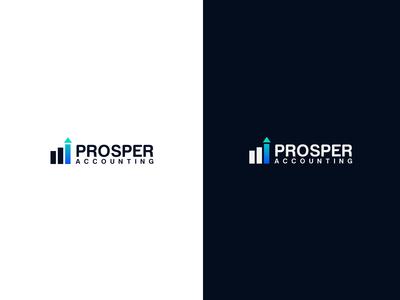 Logo Design | Raza Shah