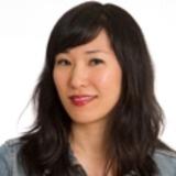 Linda Nakanishi
