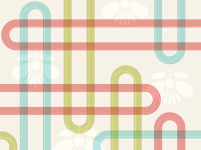 Japanese Pattern: Summer japanese pattern summer