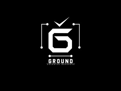 Logo Design 1 Concept 01