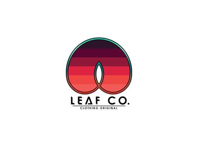 Logo Design Brand Clothing 2