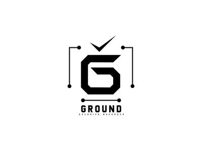 Logo Design 2 Concept 02
