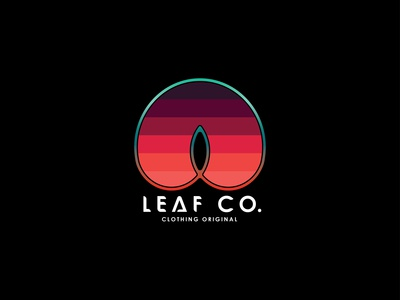Logo Design Brand Clothing 01