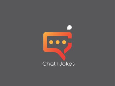 Chat Jokes Apps 2