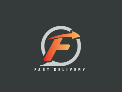 Express Delivery Concept 1